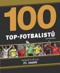 neuveden: 100 TOP - Fotbalistů