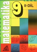 Šarounová Alena: Matematika 9, 2. díl