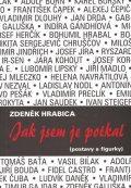 Hrabica Zdeněk: Jak jsem je potkal (postavy a figurky)
