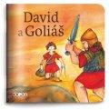 neuveden: David a Goliáš