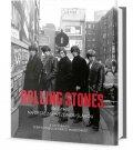 O'Neill Terry, Mankowitz Gered,: Rolling Stones 1963-1965 - Na cestě za hvězdnou slávou