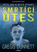 Dunnett Gregg: Smrtící útes