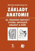 Grim Miloš: Základy anatomie 4a - Centrální nervový systém
