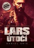 Gris Daniel: Lars útočí