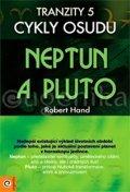 Hand Robert: Neptun a Pluto