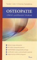 Liem Torsten, Tsolodimos Christine: Osteopatie - cílené uvolňování blokád