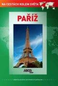neuveden: Paříž - Na cestách kolem světa - DVD - 2. vydání