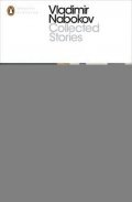 Nabokov Vladimir: Collected Stories