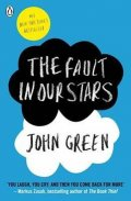 Green John: Fault In Our Stars