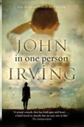 Irving John: In One Person