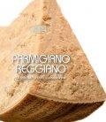 neuveden: Parmigiano-Reggiano - 50 snadných receptů s parmazánem