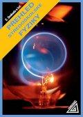 Svoboda Emanuel: Přehled středoškolské fyziky
