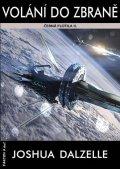 Dalzelle Joshua: Černá flotila 2 - Volání do zbraně