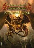 Knaak Richard A.: DragonRealm 5 - Zahalená říše