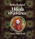 Brzáková Pavlína: Helinda a Klekánice