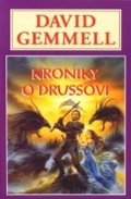 Gemmell David: Kroniky o Drussovi - Drenaj 6