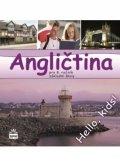 Zahálková Marie: Angličtina pro 8. ročník základní školy - CD