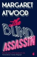 Atwood Margaret: The Blind Assassin