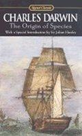 Darwin Charles: The Origin of Species