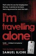 Bjork Samuel: I´m Travelling Alone