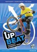 Freebairn Ingrid: Upbeat Elementary Students´ Book w/ Students´ Multi-Rom Pack