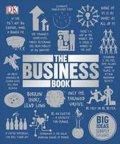 kolektiv autorů: The Business Book