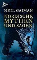 Gaiman Neil: Nordische Mythen und Sagen