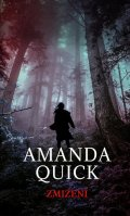 Quick Amanda: Zmizení
