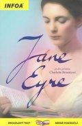 Bronteová Charlotte: Jana Eyrová / Jane Eyre - Zrcadlová četba