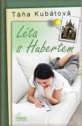 Kubátová Táňa: Léta s Hubertem
