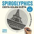 Pavitte Thomas: Spiroglyphics: Cesta kolem světa