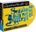 Christie Agatha: Schůzka se smrtí - 1CDmp3 (čte Růžena Merunková)