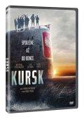 neuveden: Kursk DVD