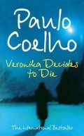 Coelho Paulo: Veronika Decides to Die