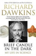 Dawkins Richard: Brief Candle in the Dark