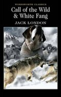 London Jack: Call of the Wild & White Fang