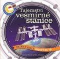 neuveden: Tajemství vesmírné stanice - Posviť na to