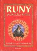 Warneck Igor: Runy praktická kniha