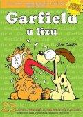 Davis Jim: Garfield u lizu (č.23)