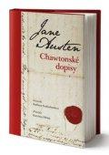 Austenová Jane: Chawtonské dopisy