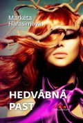 Harasimová Markéta: Hedvábná past