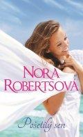 Robertsová Nora: Pošetilý sen