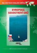 neuveden: Evropská Souostroví snů DVD - Na cestách kolem světa