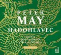 May Peter: Hadohlavec - CDmp3