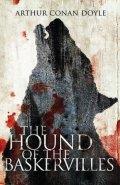 Doyle Arthur Conan: The Hound of the Baskervilles