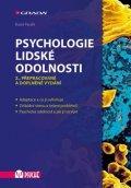 Paulík Karel: Psychologie lidské odolnosti