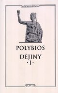 Polybios: Dějiny I.