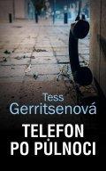 Gerritsenová Tess: Telefon po půlnoci