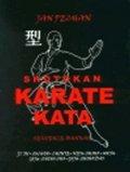 Pechan Jan: Shotokan Karate kata