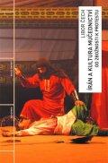 Čech Libor: Írán a kultura mučednictví - Od zbožnosti k protestu
